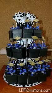 graduation favor ideas take out boxes for graduation party favors with grad