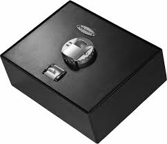 gun safe black friday 85 best gun safe articles images on pinterest gun safes