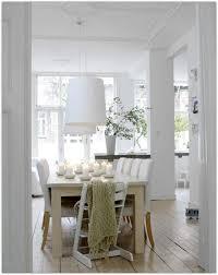 scandinavian home decor fa123456fa