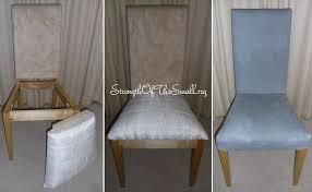 ikea chair slipcovers ikea chair design best awesome fabulous furniture ikea harry