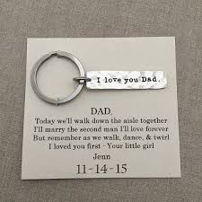 wedding gifts unique best 25 parent wedding gifts ideas on wedding gifts