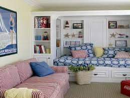 140 best daybed images on pinterest 3 4 beds architecture and