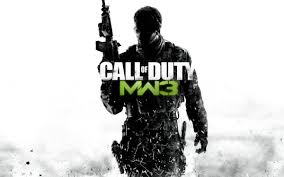 xbox 360 prices during black friday at amazon deal get u0027call of duty modern warfare 3 u0027 for xbox 360 for only