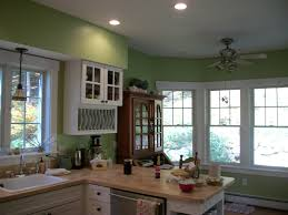 Green Kitchens With White Cabinets Green Kitchen Louisa Enright U0027s Blog
