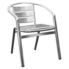 Commercial Chairs Adelaide Outdoor Chairs Chairs Commercial Furniture Apex