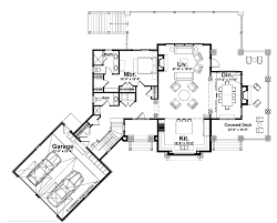 adobe southwestern style house plan 4 beds 3 5 baths 3412 sq
