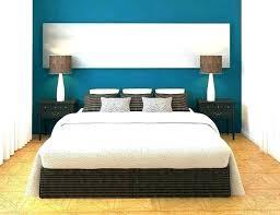 conforama chambre adulte chambre adulte conforama luminaire chambre adulte conforama