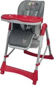siege auto pas cher leclerc chaise haute bébé leclerc table de lit a roulettes