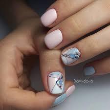 nail 2226 best nail designs gallery bestartnails com