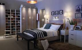 ikea bedroom ideas bedroom furniture ideas bunch ideas of ikea bedroom furniture