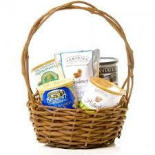 virginia gift baskets gift baskets corporate orders