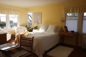 Yellow And Gray Master Bedroom Ideas Uncategorized Master Bedroom Colors Yellow And Gray Room Ideas