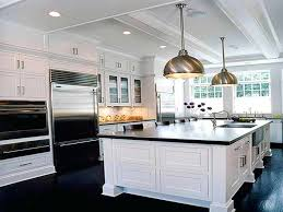 Kitchen Island Light Pendants Island Pendants Great White Kitchen Island Lighting Pendant Light