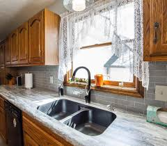 how to clean soiled kitchen cabinets tips to speed clean your kitchen simply