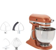 cookware baking supplies u0026 more u2014 kitchen u0026 food u2014 qvc com