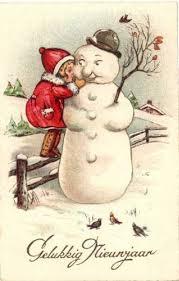 230 best christmas images printables images on pinterest vintage