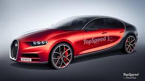 future bugatti 2020 2020 bugatti galibier price release date specs design