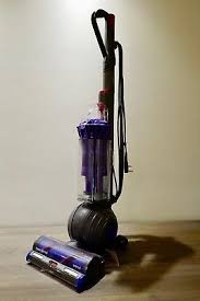 dyson light ball animal bagless upright vacuum dyson light ball animal upright vacuum cleaner up22 rrp 350