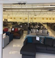 discount furniture stores anderson sc cherry street furniture