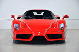 mayweather car collection 2015 floyd mayweather buys a ferrari enzo for 2 2m 3 3m the car