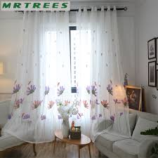 Window Curtains Ikea by Compare Prices On Curtain Ikea Online Shopping Buy Low Price