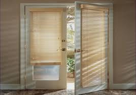 Extra Wide Drapes Blinds Door Drapes Interesting Sliding Door Drapes U201a Intrigue