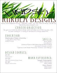 designer resume format cover letter resume samples for interior designers resume sample cover letter interior design resume sample designer samples examples ujrpilq ss dresume samples for interior designers