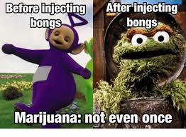 Injecting Marijuanas Meme - 25 best memes about marijuana not even once marijuana not even
