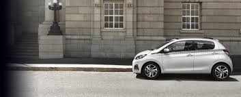new peugeot cars for sale new peugeot 108 for sale in barnsley cars2
