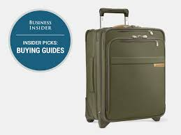 United Airline Carry On by The Best Carry On Bags You Can Buy Business Insider