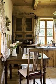 urban farmhouse decor iron blog