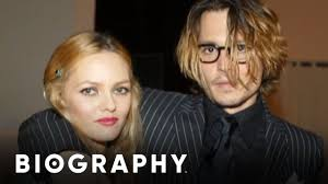 biography johnny depp video johnny depp mini biography youtube