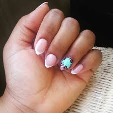 square tip nail designs choice image nail art designs