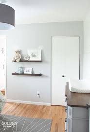 how to choose paint colors for your home interior the best tip for choosing paint colors in your home the golden