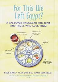 30 minute seder the haggadah that blends brevity with tradition richard codor s joyous haggadah a children and family