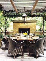 outdoor dining rooms summer entertaining outdoor dining rooms thinking outside the