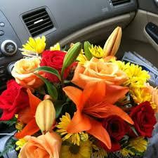 Flower Shops In Suffolk Va - greenbrier florist 14 photos u0026 15 reviews florists 1813