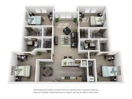 unit designs floor plans floor plans for student apartments near tamucc midtown corpus