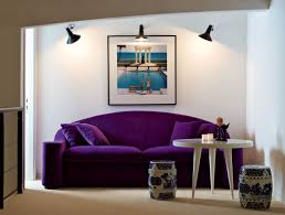 Armen Living Barrister Sofa by Manly Images About Furniture On Pinterest Sofas Loveseats Along