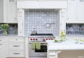 akdo for a contemporary kitchen with a akdo and akdo tiles kitchen