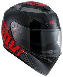 agv motocross helmets agv k3 sv myth helmet cycle gear