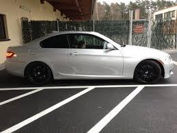 2012 bmw 335i 2012 bmw 335i coupe