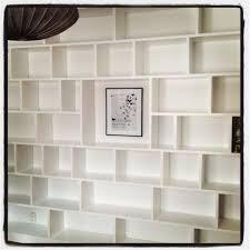 toppen av linan 49723409348 bokhylla valnöt få idéer exempel