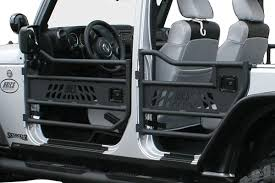 best price on jeep wrangler aries jeep tubular doors best price free shipping on aries