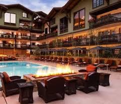 Comfort Inn Near Vail Beaver Creek Top 10 Pet Friendly Hotels In Vail Colorado Hotels Com