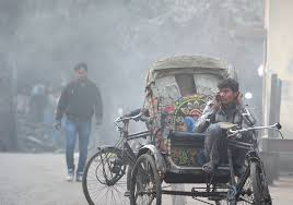 unraveling the myriad causes of north india u0027s pollution pall