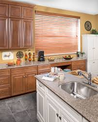 modern classic kitchen cabinets wolf classic cabinets in hudson heritage brown with a chocolate