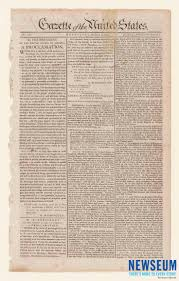 thanksgiving day proclamation 12 best george washington images on pinterest george washington