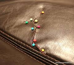 Repair Scratches On Leather Sofa How To Repair Scratches On Bonded Leather Sofa Functionalities Net