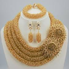 african beads necklace sets images 270 best nigeria beaded necklaces images bead jpg